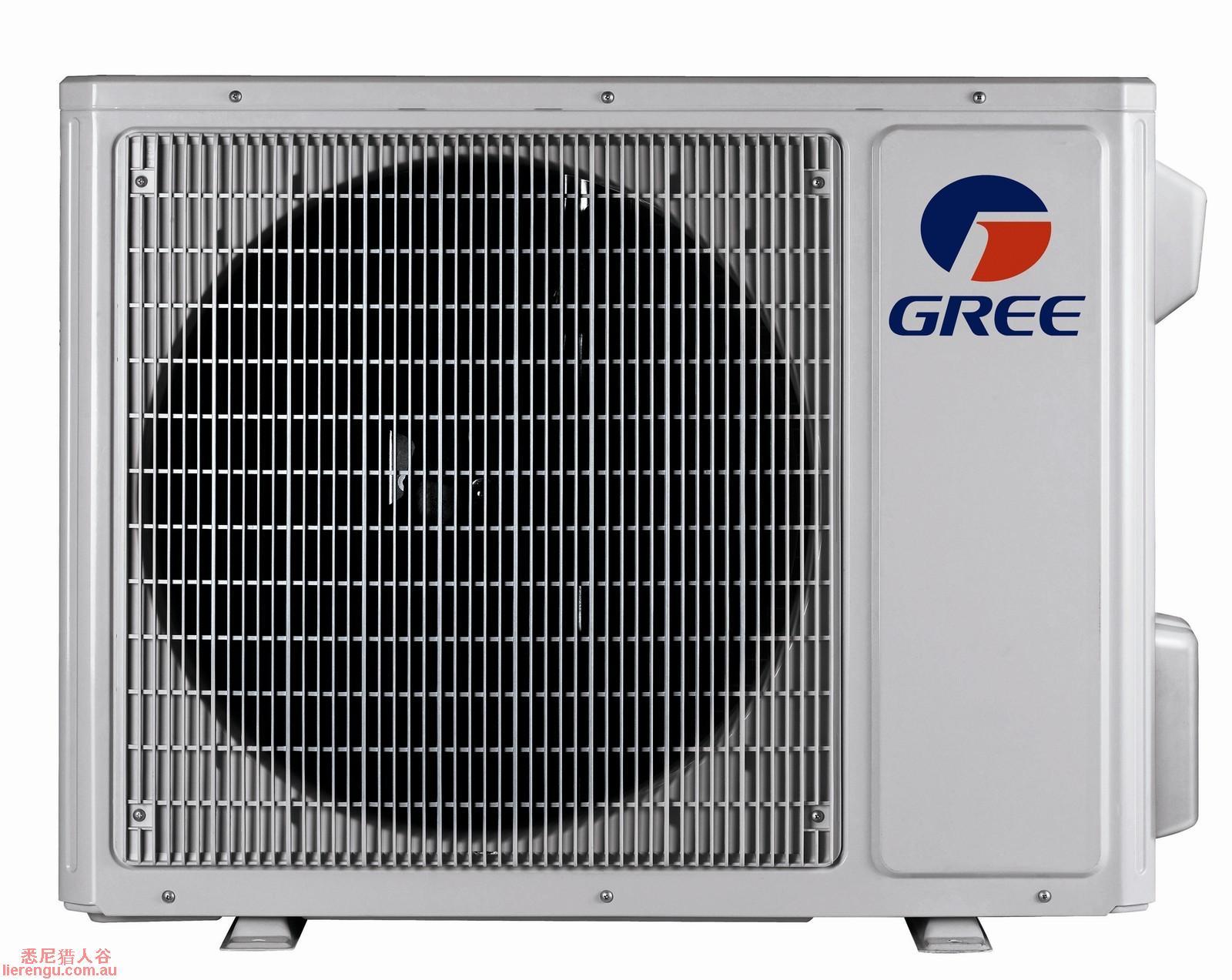 2013 年格力空调冬季清仓 特价买机送安装 GREE AIR CONDITIONER 澳大利亚格力冷气公司近日推出买空调送安装促销活动, 促销期从2013年5月1日至2013年8月31日 独家代理最新格力COZY变频系列 超省电冷暖遥控 2011年至今,独家承诺 五年保修 上门服务 具体价格如下: 1.0匹$800.00, 1.